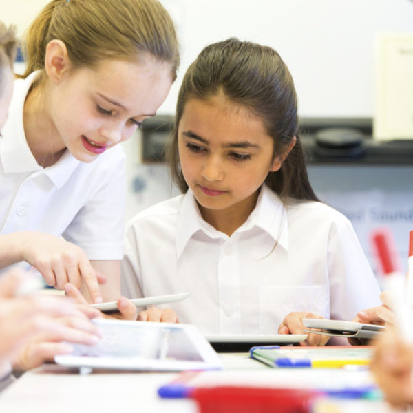 Top 5 Tips That Will Transform Your INQUIRY Projects