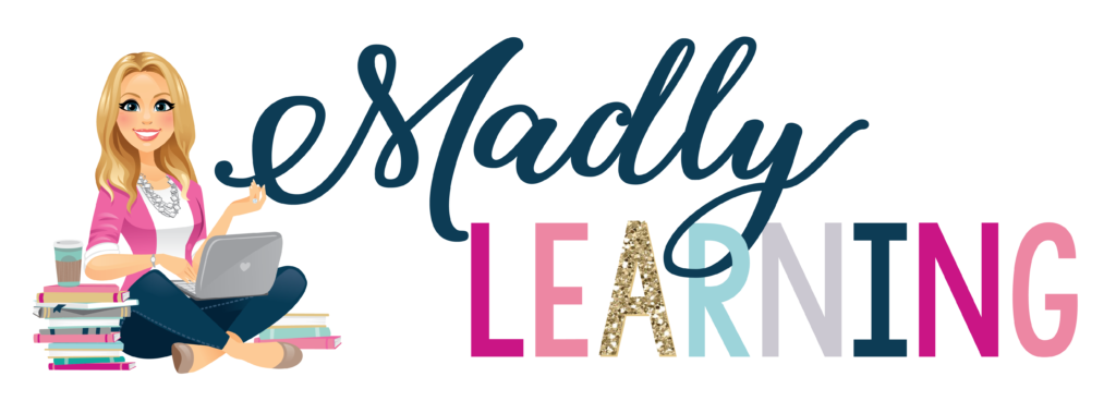 Madly Learning